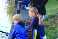 Viswedstrijd jeugd 2017 (18)