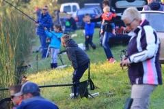 Viswedstrijd jeugd 2017 (19)