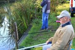 Viswedstrijd jeugd 2017 (2)