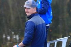 Viswedstrijd jeugd 2017 (20)