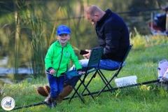 Viswedstrijd jeugd 2017 (24)
