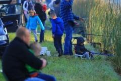 Viswedstrijd jeugd 2017 (28)