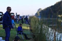 Viswedstrijd jeugd 2017 (30)