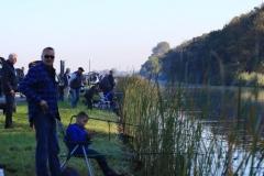 Viswedstrijd jeugd 2017 (31)