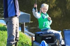 Viswedstrijd jeugd 2017 (38)