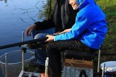 Viswedstrijd jeugd 2017 (4)