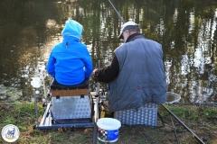 Viswedstrijd jeugd 2017 (5)