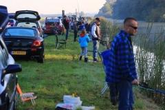 Viswedstrijd jeugd 2017 (7)