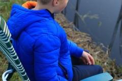 Viswedstrijd jeugd 2017 (8)