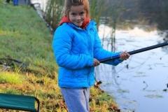 Viswedstrijd jeugd 2017 (9)