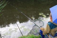 Viswedstrijd (17)
