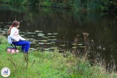 Viswedstrijd (2)