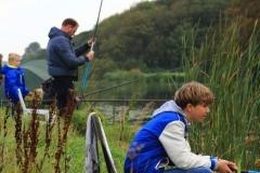Viswedstrijd (3)