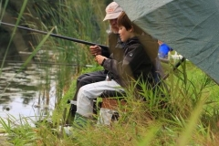 Viswedstrijd (4)