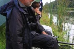 Viswedstrijd (7)