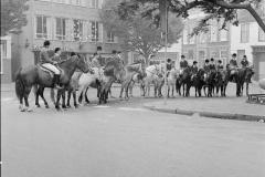 Vlaghijsen_1971 (13)