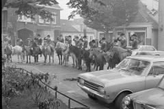 Vlaghijsen_1971 (8)