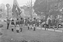 Vlaghijsen_1971 (9)