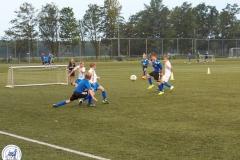 4 tegen 4 voetbal (11)