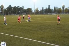 4 tegen 4 voetbal (12)