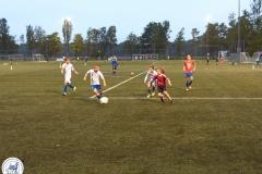 4 tegen 4 voetbal (14)