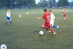 4 tegen 4 voetbal (16)