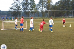 4 tegen 4 voetbal (17)