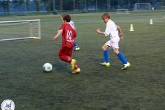 4 tegen 4 voetbal (18)