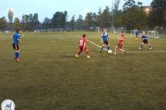 4 tegen 4 voetbal (19)