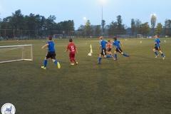 4 tegen 4 voetbal (20)