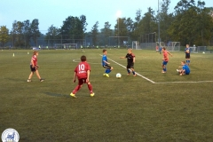 4 tegen 4 voetbal (21)