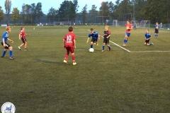 4 tegen 4 voetbal (22)