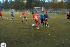 4 tegen 4 voetbal (23)