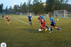 4 tegen 4 voetbal (24)