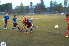 4 tegen 4 voetbal (25)