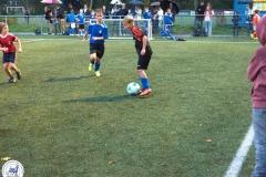 4 tegen 4 voetbal (27)