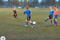 4 tegen 4 voetbal (28)