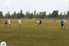 4 tegen 4 voetbal (6)