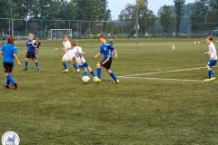 4 tegen 4 voetbal (7)