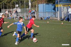 Voetbal-4-x-4-12