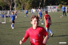 Voetbal-4-x-4-15