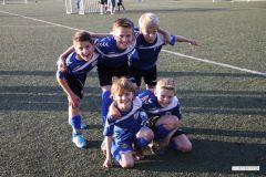 Voetbal-4-x-4-33