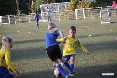 Voetbal-4-x-4-34