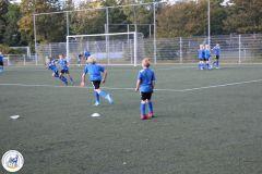 Voetbal-4-x-4-44