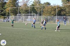 Voetbal-4-x-4-47