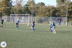 Voetbal-4-x-4-48