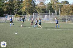 Voetbal-4-x-4-49