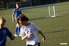 Voetbal-4-x-4-5