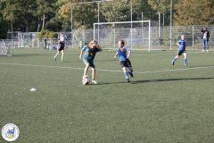 Voetbal-4-x-4-50