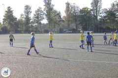 Voetbal-4-x-4-53
